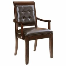 <strong>American Drew</strong> Tribecca Arm Chair