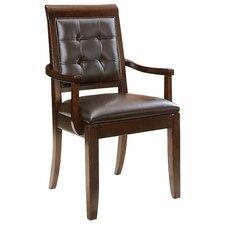Tribecca Arm Chair