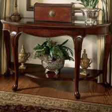 Cherry Grove Console Table