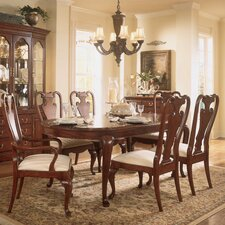 Cherry Grove 7 Piece Dining Set