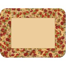 <strong>McGowan</strong> Tuftop Apples Border Cutting Board