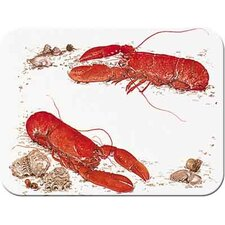 Tuftop Lobster Cutting Board
