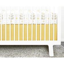 Miller Crib Skirt