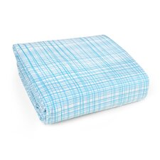 Forrest Crib Sheet