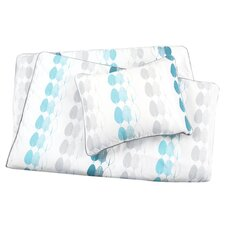 Forrest 2 Piece Toddler Duvet Set