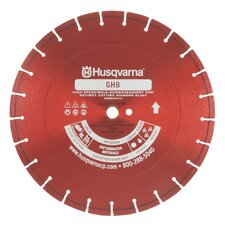 GH8 Super Premium Diamond Blades