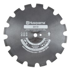 GH10 (DA5) Super Premium Diamond Blades