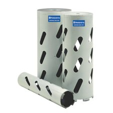 Super Premium Dri Diamond Core Bits
