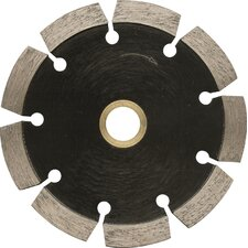 DT8+ Diamond Tuck Pointing Blades