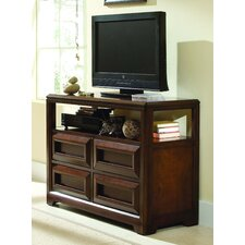 "<strong>Lea Industries</strong> Elite Expressions 40"" TV Stand"