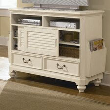 "<strong>Lea Industries</strong> Retreat 149 48"" TV Stand"