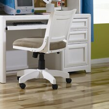<strong>Lea Industries</strong> Elite Reflections Kid's  Desk Chair