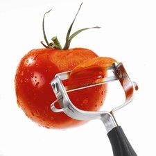 Pomodoro Tomato Peeler
