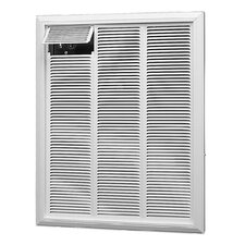 Commercial 16,378 / 12,283 BTU Fan Forced Wall Space Heater
