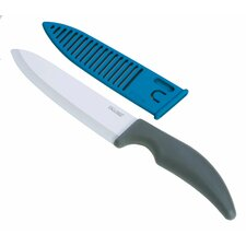"LX Series 6"" Chef Knife"