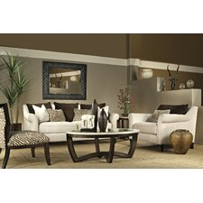 Pembridge Living Room Collection