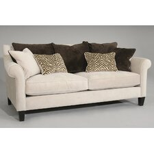 Pembridge Sofa