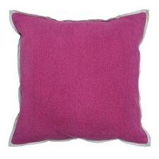 Ariel Pillow