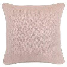Fenton Pillow
