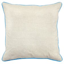 Manon Pillow