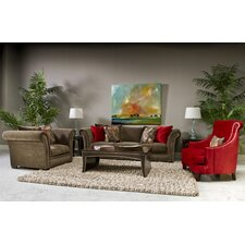 Balin Living Room Collection