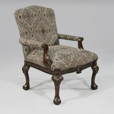 Livingston Occasional Chair