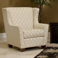 Trenton Occasional Chair