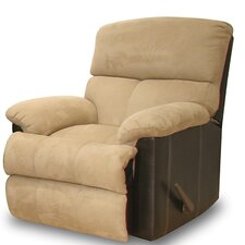 Allegra Chaise Recliner