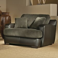 <strong>Wildon Home ®</strong> Bally / Chair