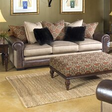 <strong>Wildon Home ®</strong> Gracie Sleeper Sofa