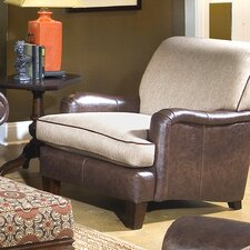<strong>Wildon Home ®</strong> Gracie Chair