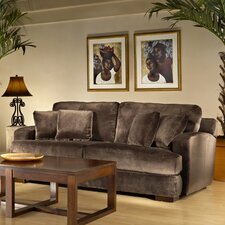 <strong>Wildon Home ®</strong> Riviera Sleeper Sofa