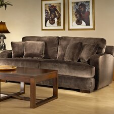 <strong>Wildon Home ®</strong> Riviera Sofa