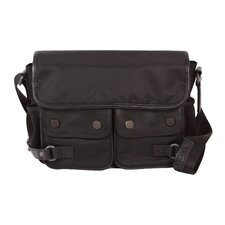 Aelius iPad Shoulder Bag