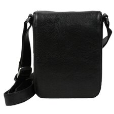 Cole Shoulder Bag