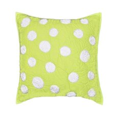 <strong>Amity Home</strong> Dottie Pillow