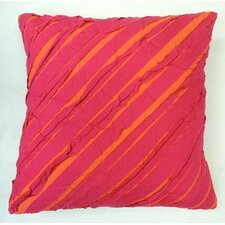 Blyth Cotton Pillow
