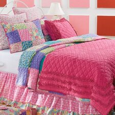 <strong>Amity Home</strong> Chelsea Quilt Collection