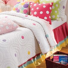 <strong>Amity Home</strong> Dottie Quilt Collection