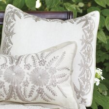 Pia Flax Pillow