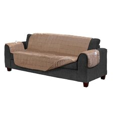 Sofa Warming Furniture Protector