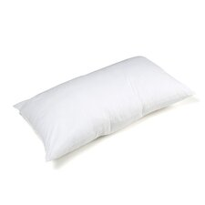 <strong>Serta</strong> Serta Perfect Sleeper Down Alternative Bed Pillow