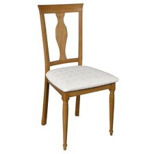 Canterbury Shaped Back Dining Chair