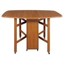 Lichfield Dining Table