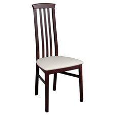 York Slatted Back Dining Chair