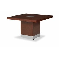 Incept 4' Conference Table