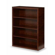 "Incept 42"" Bookcase"