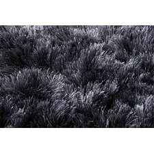 <strong>Linie Design</strong> Maltino Dark Grey Rug