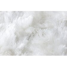 Maltino White Area Rug
