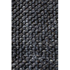 <strong>Linie Design</strong> Greenland Charcoal Rug